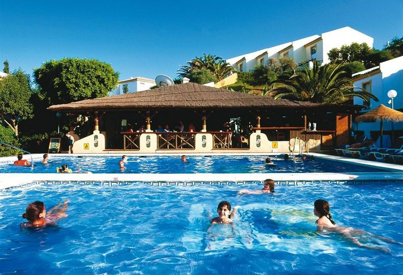 Club La Costa World Mijas Costa