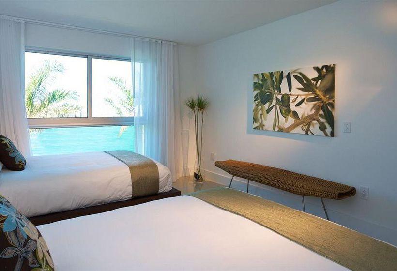 Hotel Bal Harbour Quarzo Miami