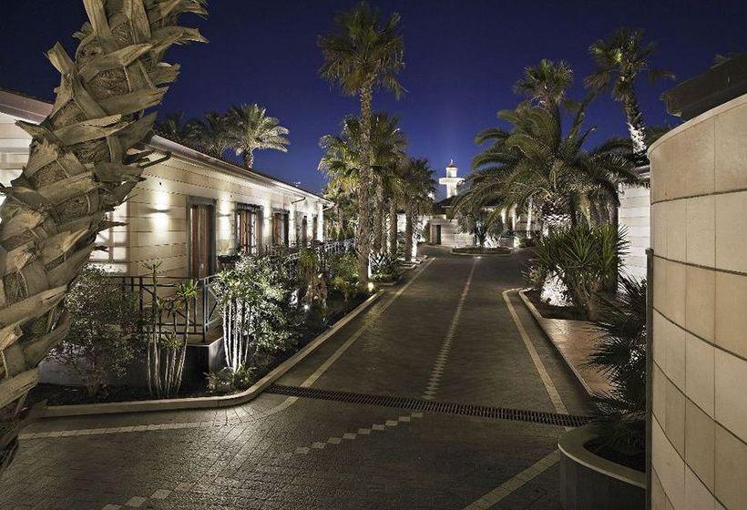 Grand hotel minareto a siracusa a partire da 53 destinia for Grand hotel siracusa