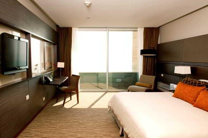 Enjoy Antofagasta Hotel Del Desierto