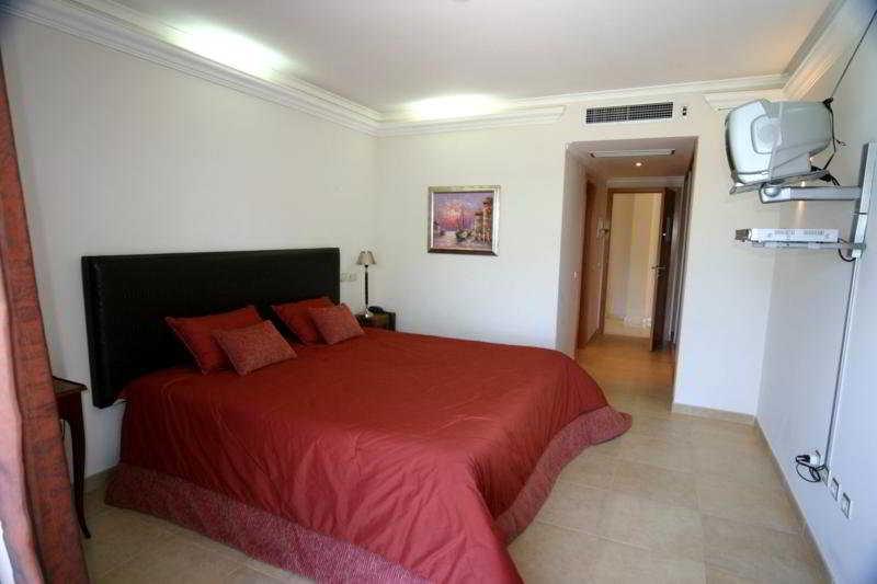 Hotel Soltroia - Foz Do Sado Grandola