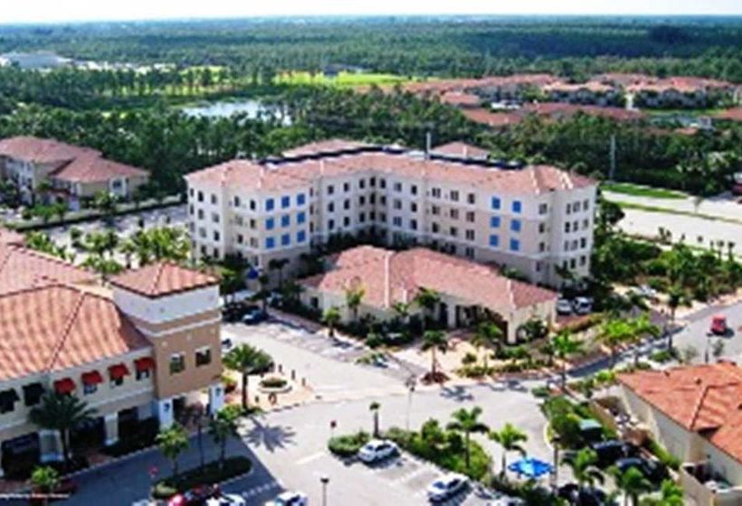 hotel homewood suites by hilton palm beach gardens a palm