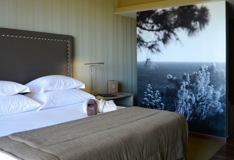 Room Hotel Salgados Palace Albufeira