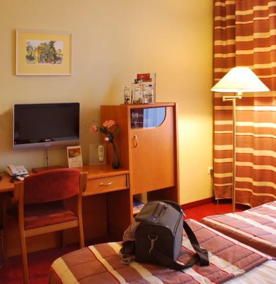 Polonia Hotel Raciborz