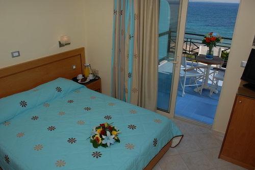 Plaza Hotel Zakynthos