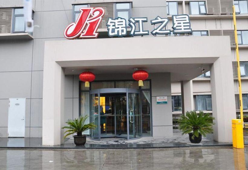Qingpu shanghai expat dating