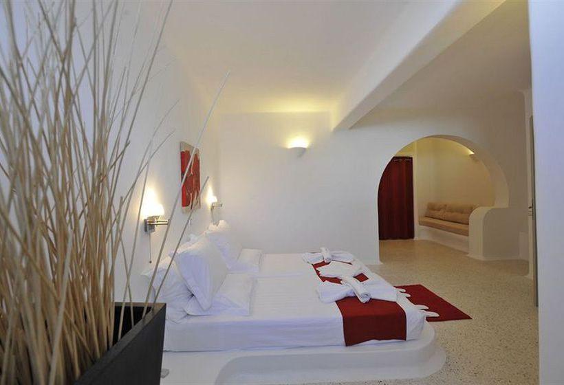 Квартира в каталонии Парос