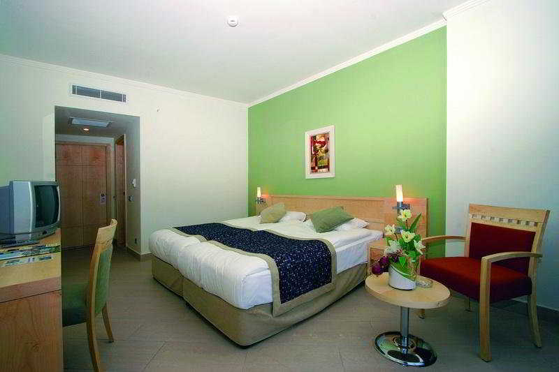 Room Hotel Side Mare Resort & Spa