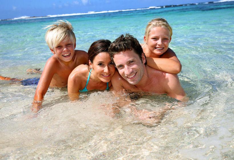 Фото голых семья бесплатно 73649 фотография