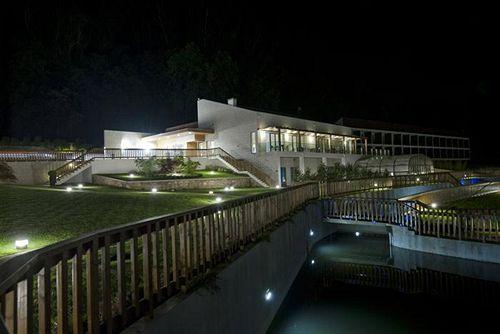 Hotel Rural Vale Do Rio Oliveira de Azemeis