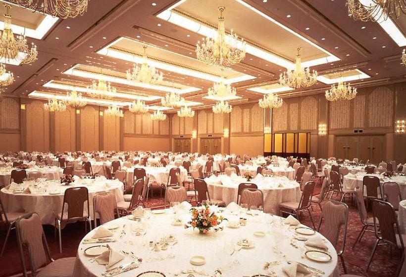 Hotel Agora Regency Sakai Sakaiminato