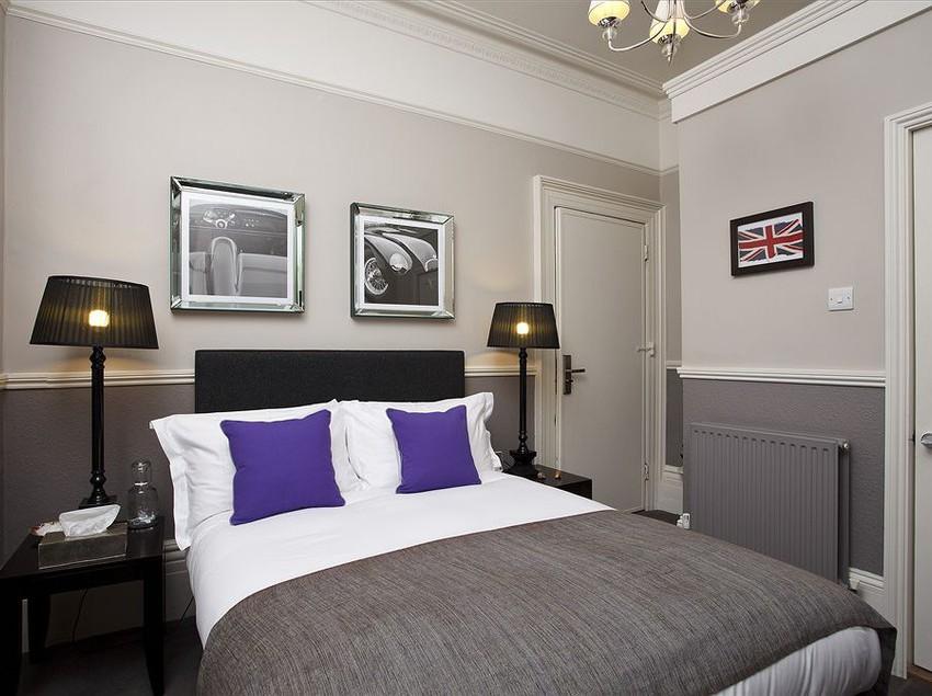 Hotel Kemp Townhouse Brighton