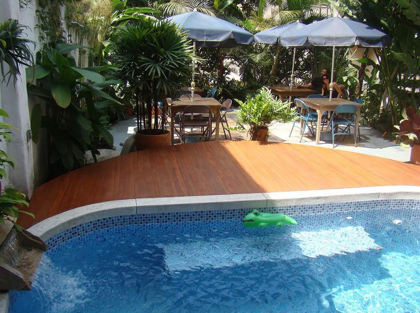Jardin azul casa en cali desde 16 destinia for Telefono casa jardin