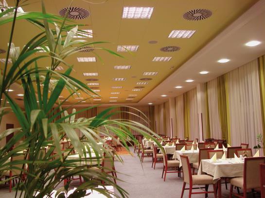 Hotel Wellness Frymburk