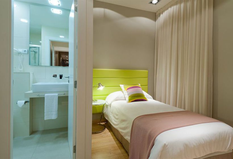 Bed and breakfast bed breakfast casa con estilo bruc en - Casa con estilo barcelona ...