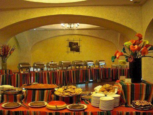hotel sierra manzanillo: