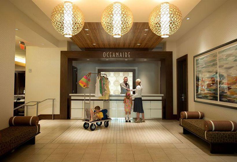 Virginia Beach hotel deals  Hotel specials at the
