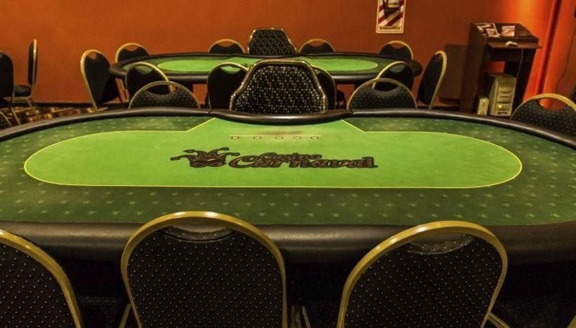 casino online en paraguay