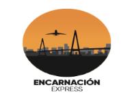 Encarnacion Express