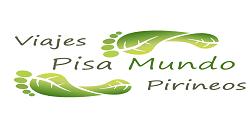 Pisa Mundo Pirineos