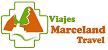 Viajes Marceland Travel