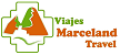 Viajes Marceland Travel