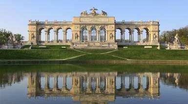 Grand Hotel Wien - Vienna