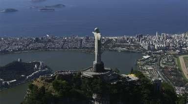 Wyndham Rio De Janeiro Barra - Rio de Janeiro