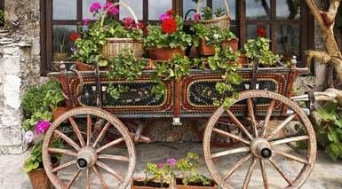 Veliko Tarnovo Hotel Premier - Veliko Tarnovo