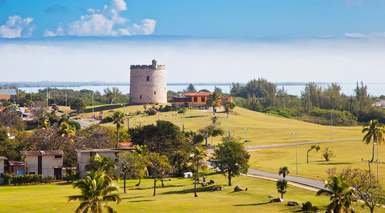 Paradisus Varadero Resort & Spa - Varadero