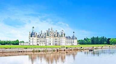 Francia, Bélgica y Holanda