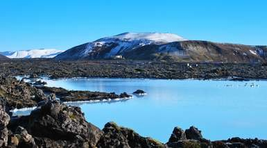 Islandia Fabulosa