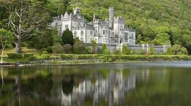 Royal Irlanda