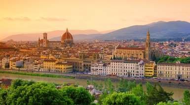 Toscana Maravillosa