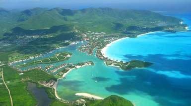 Jamaica en Todo Incluido