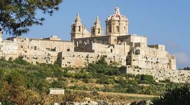 Malta Espectacular