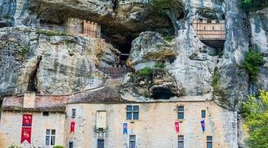 Centre International De Sejour - Fort de France