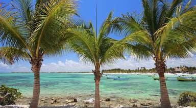 Secrets Akumal Riviera Maya - All Inclusive - Adults Only - Akumal