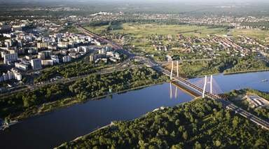 Sofitel Warsaw Victoria - Warsaw