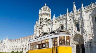 Avenida Palace - Lisboa