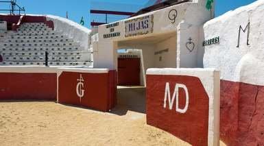 Hotel ILUNION Mijas - Mijas