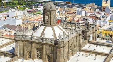 Suites 1478 - Las Palmas de Gran Canaria