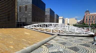 Ac  By Marriott Huelva - Huelva