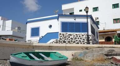 Alua Suites Fuerteventura - Corralejo