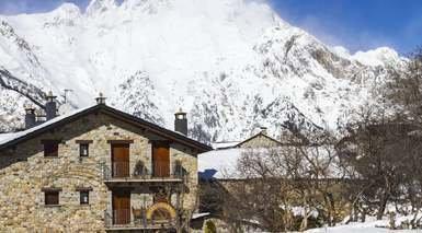 Evenia Monte Alba - Cerler