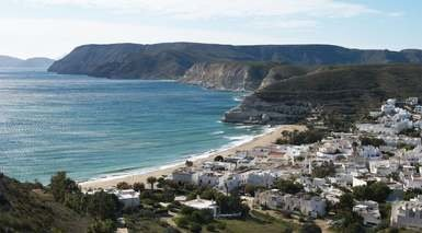 Ohtels Gran  Almeria - Almeria