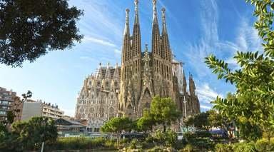 Best Western Premier Hotel Dante -                             Barcelone