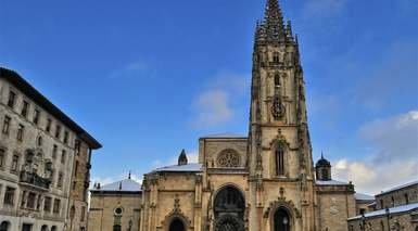 OVIEDO - Oviedo