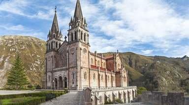 Asturias, Naturaleza Plena