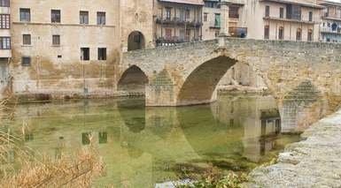 Parador de Teruel - Terol